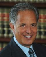 City Motors Jacksonville Ar >> New York Litigation Lawyer - Jay W. Dankner - Premier Litigation Lawyers